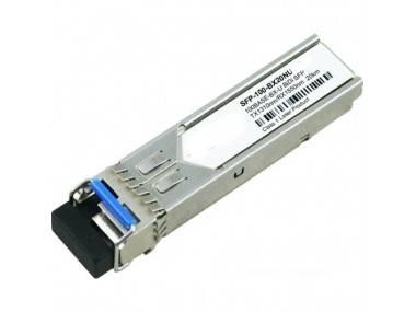 Трансивер Alcatel-Lucent SFP-100-BX20NU