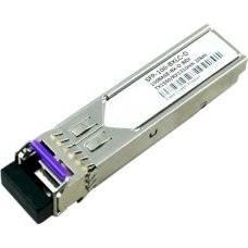 Трансивер Alcatel-Lucent SFP-100-BXLC-D