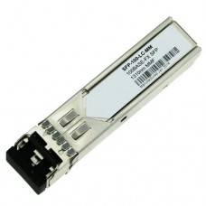 Трансивер Alcatel-Lucent SFP-100-LC-MM