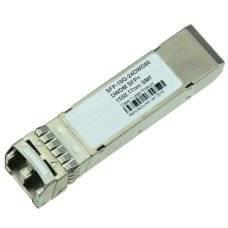 Трансивер Alcatel-Lucent SFP-10G-24DWD80