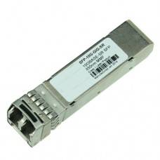 Трансивер Alcatel-Lucent SFP-10G-GIG-SR