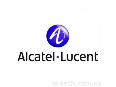Трансивер Alcatel-Lucent SFP-DUAL-BX-U