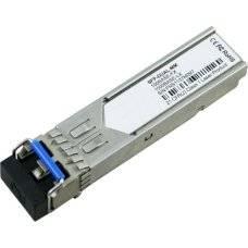 Трансивер Alcatel-Lucent SFP-DUAL-MM