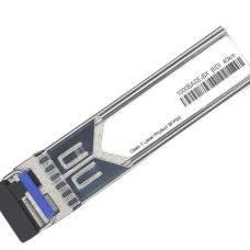 Трансивер Alcatel-Lucent SFP-GIG-BX-D40