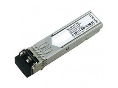 Трансивер Alcatel-Lucent SFP-GIG-EXTND