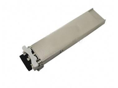 Трансивер Alcatel-Lucent XFP-10G-35DWD80