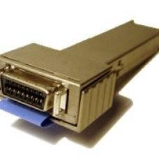 Трансивер Alcatel-Lucent XFP-10G-CX4