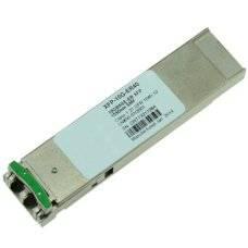 Трансивер Alcatel-Lucent XFP-10G-ER40