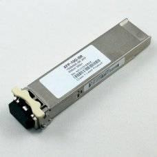 Трансивер Alcatel-Lucent XFP-10G-SR