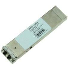Трансивер Alcatel-Lucent XFP-10G-ZR80