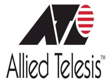 Модуль AlliedTelesis AT-SB4195