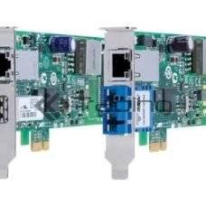 Адаптер AlliedTelesis AT-2911GP/LXSC