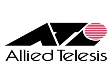 Лицензия AlliedTelesis AT-9900ADVL3UPGRD