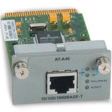 Модуль AlliedTelesis AT-A46