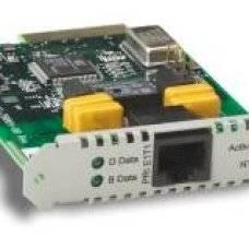 Модуль AlliedTelesis AT-AR020