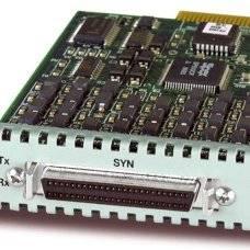 Модуль AlliedTelesis AT-AR023