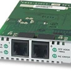 Модуль AlliedTelesis AT-AR027