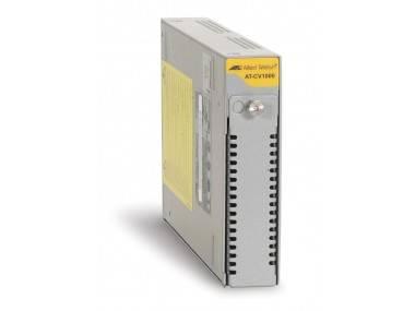 Медиаконвертер AlliedTelesis AT-CV1000