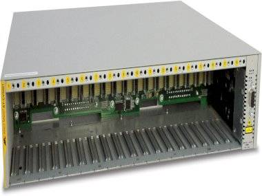 Шасси AlliedTelesis AT-CV5001