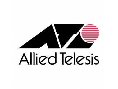 Лицензия AlliedTelesis AT-FL-18G