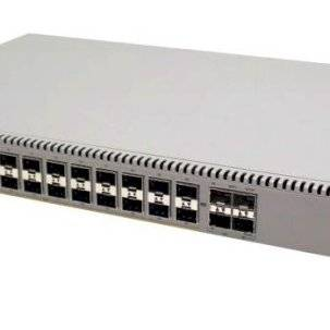 Коммутатор AlliedTelesis AT-IE510-28GSX-80