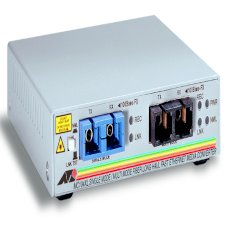 Медиаконвертер AlliedTelesis AT-MC104XL