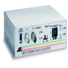 Медиаконвертер AlliedTelesis AT-MC13