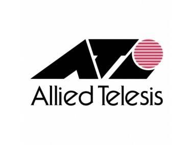 Медиаконвертер AlliedTelesis AT-MCF106ST