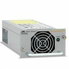 Блок питания AlliedTelesis AT-MCF2300AC