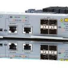 Контроллер AlliedTelesis AT-SBx31CFC