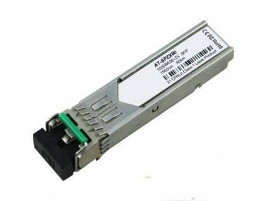 Трансивер AlliedTelesis AT-SPZX80