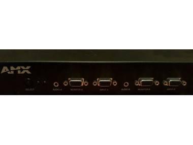 Коммутатор AMX YP1401-02
