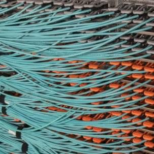 Cisco продолжает свою стратегию дезагрегации