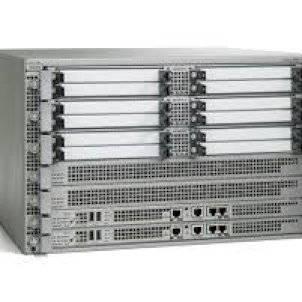 Cisco выпустила патч для устранения уязвимости линейки ASR1000