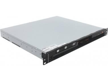 Сервер ASUS RS100-E7/PI2