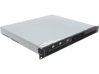 Сервер ASUS RS100-E8-PI2