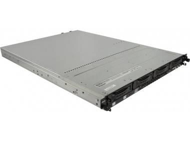 Сервер ASUS RS300-E7/RS4