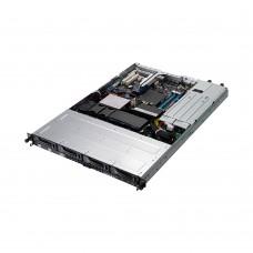 Сервер ASUS RS300-E8-PS4 от производителя ASUS