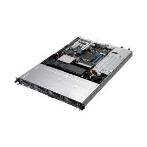 Сервер ASUS RS300-E8-PS4