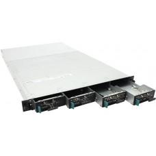 Сервер ASUS RS300-H8-PS12 от производителя ASUS