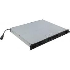 Сервер ASUS RS400-E8-PS2-F от производителя ASUS