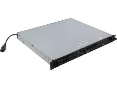 Сервер ASUS RS400-E8-PS2-F
