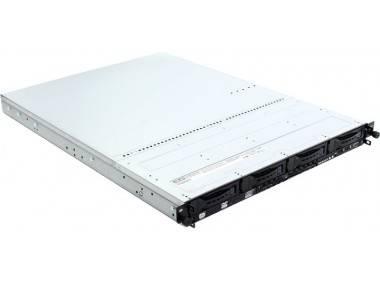 Сервер ASUS RS500-E8-PS4 V2