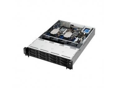 Сервер ASUS RS520-E8-RS12-EV2
