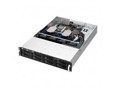 Сервер ASUS RS520-E8-RS8 V2