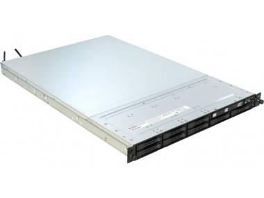 Сервер ASUS RS700-E8-RS8