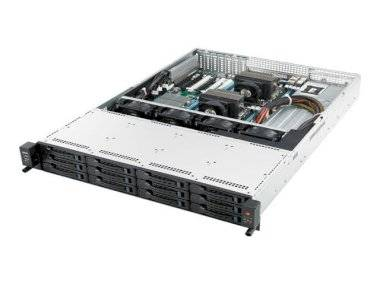 Сервер ASUS RS720-E7-RS12-E