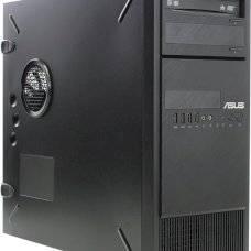 Сервер ASUS TS110-E8-PI4