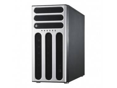 Сервер ASUS TS700-X7-PS4