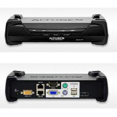 Модуль Aten KA7230-AX-G